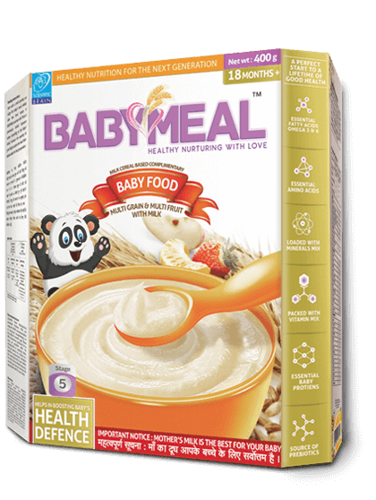 babymeal healthy food, baby food brands mumbai