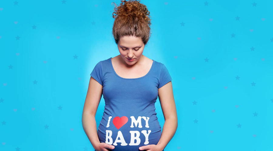 Important guidance for pregnant women and lactating mothers