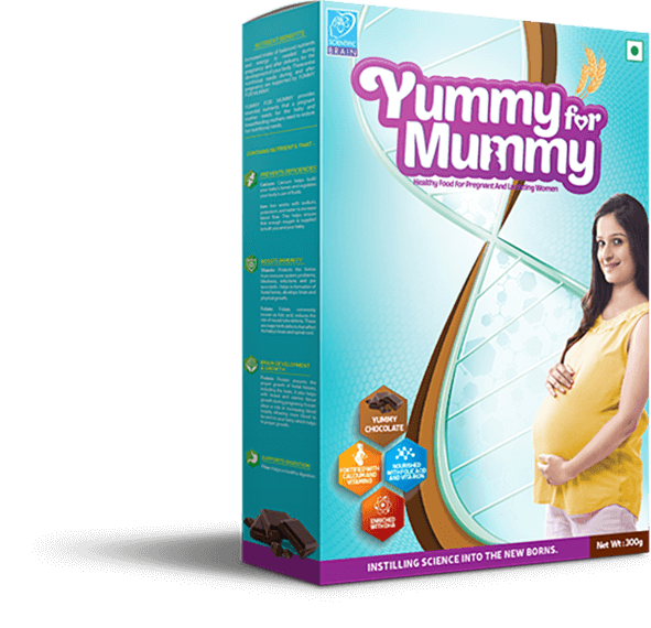 yummy for mummy, scientific brain, lactating mothers, pregnant womens, pregnancy food, mothers food, pregnancy diet, healthy food, grainylac, babymeal, brij design studio, indias best brand, best nutritional brand, nutritional supplement, breast feeding moms, postnatal food, prenatal food, healthy pregnancy food